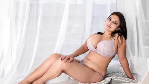 ReifeAndrella (37)