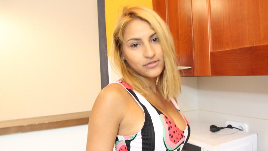 Brenda20J