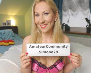 Simone29