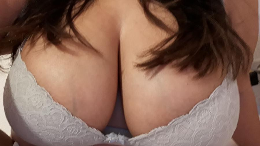 SexyJana30