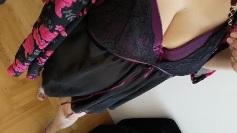 Sexy-Melanie (30)
