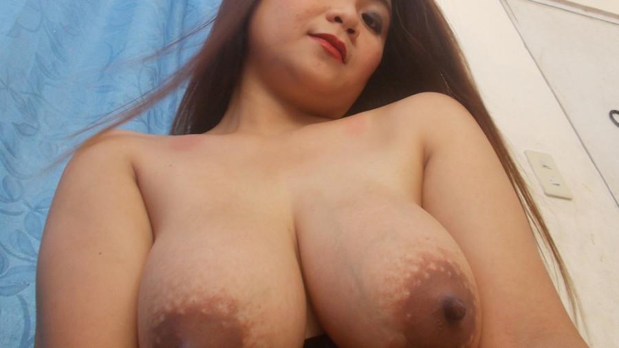 AsiaTits26