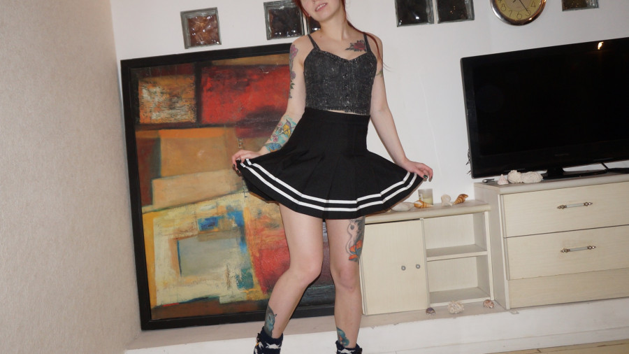 Mandy_69