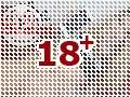 120 seconds- Are you faster?