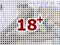 NERVOUS USER - his first time!