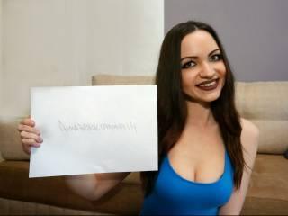 SexyGisella4U