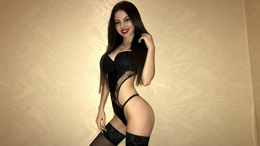 SexySunny69