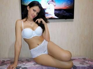 SexyRevva4U