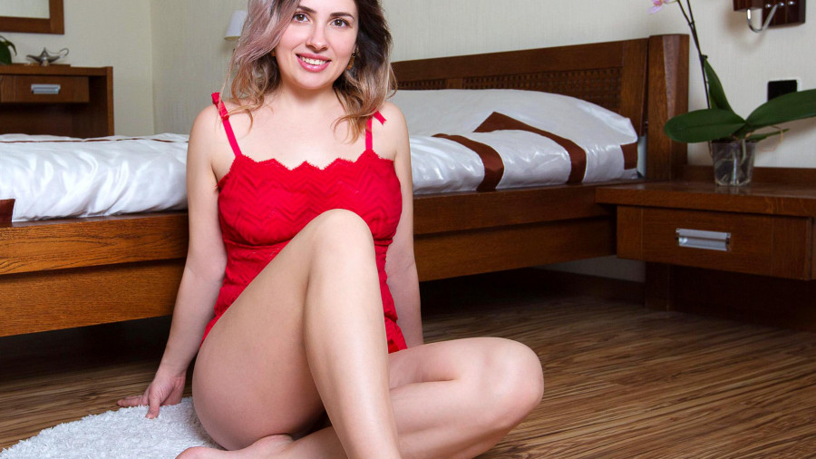 SexyMarlies