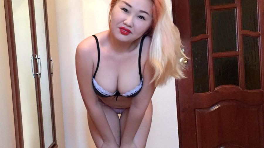 SexyScarlet4U