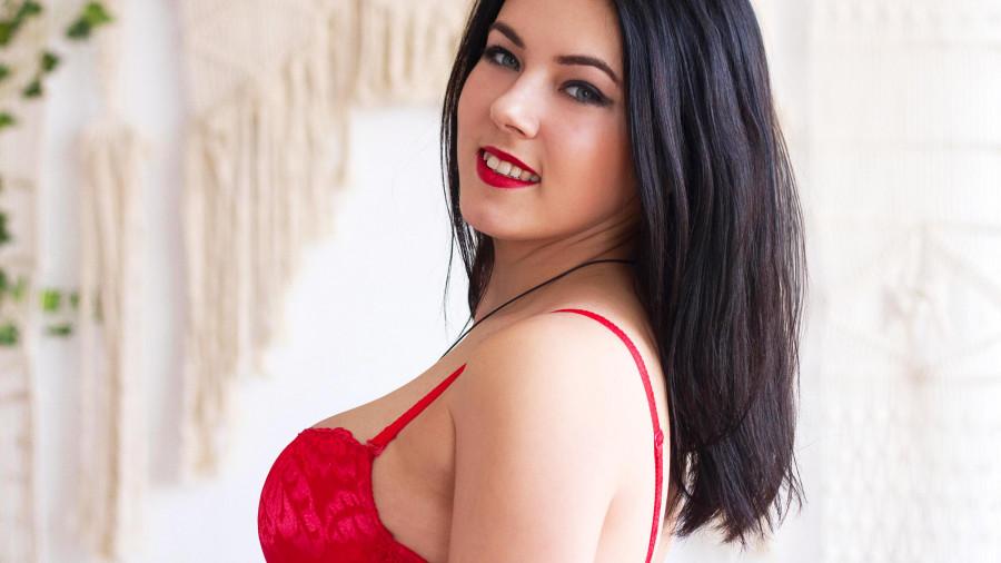 SexyPaola69