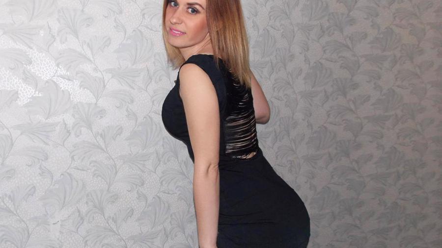 SexySisi4U