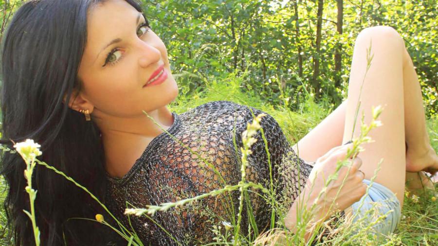 Stephanie4You