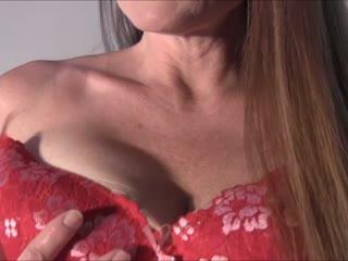 Breastfeeding and Jerk Off Instructions