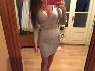 Hot_Molly