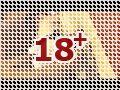 BBC Threesome pt 12