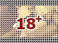 BBC Threesome pt 13
