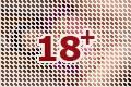 20s Flapper, part 2