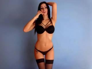 SexyKatyLove