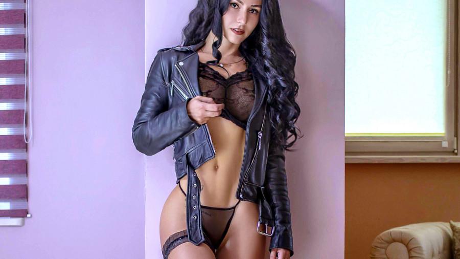 SexySienna