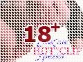 HOT°CLIP - LiveCam Special