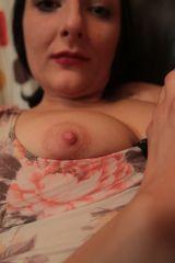 Tasty Topless