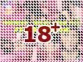 InstaCum - Social Media Bang #Fuck4Follow
